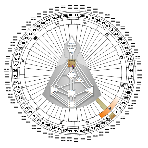 designhumain.eu-porte-33