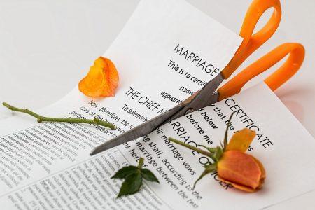 40_divorce-619195_1920