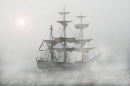 56_pirates-587988_1280