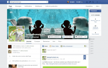 design-humain-facebook