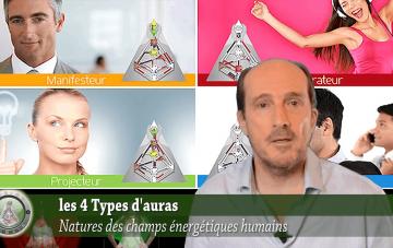 les-4-types-d-auras-humaines